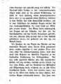 De Adlerflug (Werner) 004.PNG