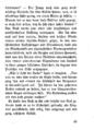 De Adlerflug (Werner) 051.PNG