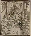 De Constitutio criminalis Carolina (1533) 110 detail.jpg