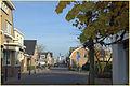 De Dorpsstraat in Benthuizen.jpg