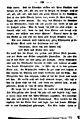 De Kinder und Hausmärchen Grimm 1857 V1 159.jpg