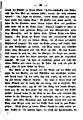 De Kinder und Hausmärchen Grimm 1857 V2 057.jpg