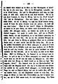 De Kinder und Hausmärchen Grimm 1857 V2 161.jpg