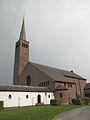 De Klijpe, de Onze Lieve Vrouwe van de Altijddurende Bijstandkerk oeg29187 plaatsen foto1 2013-05-07 17.12.jpg