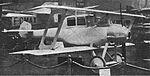 De Marçay 2-seat monocoque Paris 1919 080120 p45.jpg