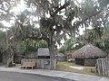 De Soto Camp Ucita.jpg