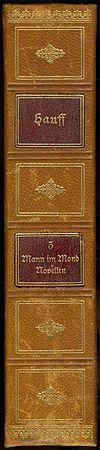 De Wilhelm Hauff Bd 3 c 3.jpg