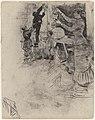 De lampionnen, James Ensor, circa 1880-1890, Koninklijk Museum voor Schone Kunsten Antwerpen, 2711 136a.001.jpeg