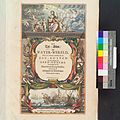 De zee-atlas ofte water-wereld (title page) (NYPL b13908780-ps map 183).jpg