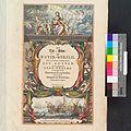 De zee-atlas ofte water-wereld (title page) (NYPL b13908780-ps map 183).jpg