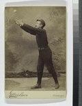 Deacon McGuire, Philadelphia Quakers (NYPL b13537024-56828).tiff