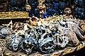 Dead organisms Bohicon-Benin(3).jpg