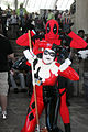 Deadpool & Harley (12062350884).jpg