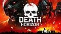 Death Horizon VR.jpg