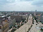 Debrecen látképe.jpg