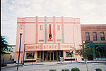 Deco Theatre Plant City.jpg