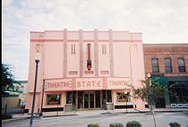 Deco Theatre Plant City.jpg
