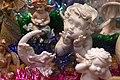 Decoration Christmas Toy Sculpture Angel Festival 1172312.jpg