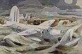 Defence of Albion (Art. IWM ART LD 1933).jpg