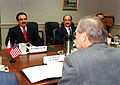 Defense.gov News Photo 010508-D-9880W-017.jpg