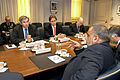 Defense.gov News Photo 050422-D-9880W-035.jpg