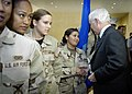 Defense.gov News Photo 070802-D-7203T-006.jpg