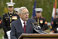 Defense.gov News Photo 090918-D-9880W-085.jpg