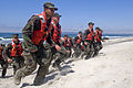 Defense.gov News Photo 100813-D-7203C-040 - U.S. Navy SEAL candidates from class 284 participate in Hell Week at the Naval Special Warfare Center at Naval Amphibious Base Coronado in San.jpg