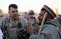 Defense.gov News Photo 101018-A-6521C-024 - U.S. Army Lt. Col. Matthew McFarlane left commander of 1st Battalion 503rd Infantry Regiment 173rd Airborne Brigade Combat Team talks with the.jpg