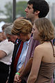 Defense.gov photo essay 070911-N-2855B-045.jpg