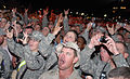 Defense.gov photo essay 080310-D-8901Q-002.jpg