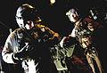 Defense.gov photo essay 080313-F-1644L-055.jpg