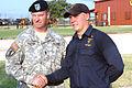 Defense.gov photo essay 080804-A-1802C-294.jpg