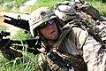 Defense.gov photo essay 090813-M-8109S-021.jpg