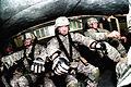 Defense.gov photo essay 090823-A-3108M-005.jpg
