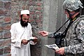 Defense.gov photo essay 090916-A-6365W-308.jpg