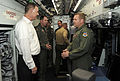 Defense.gov photo essay 100526-F-6655M-013.jpg