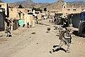 Defense.gov photo essay 100613-A-6225G-159.jpg