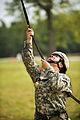 Defense.gov photo essay 110818-A-MG787-240.jpg