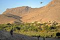 Defense.gov photo essay 111026-F-FT240-040.jpg