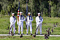 Defense.gov photo essay 120604-N-RI884-905.jpg