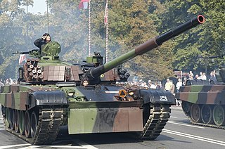 Armed Forces Day (Poland) national holiday of Poland, commemorates, the 1920 Polish victory at the Battle of Warsaw