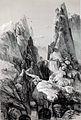 Defile Pir a zan by Eugène Flandin.jpg