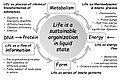 Definition of cellular life NB.jpg