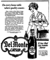 Del Monte Catsup newspaper ad.png