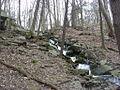 Delaware Water Gap (3420275475).jpg