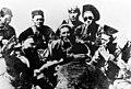 Delegates at Inner Mongolia People's Congress.jpg