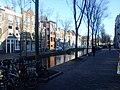 Delft - 2013 - panoramio (403).jpg