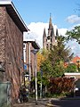 Delft - Verlengde Singelstraat - panoramio.jpg