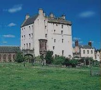 Delgatie Castle.jpg